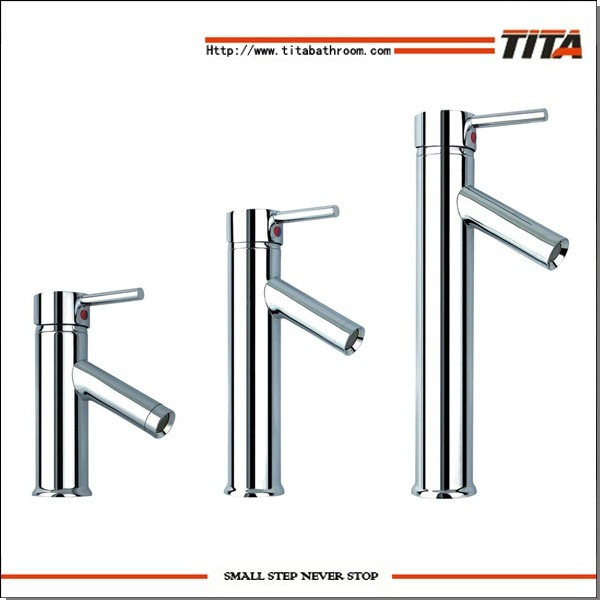 2014 Most Popular Stainless Steel Faucet Nh9916