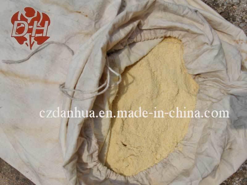 Corn / Maize Grinder (FFC-37)