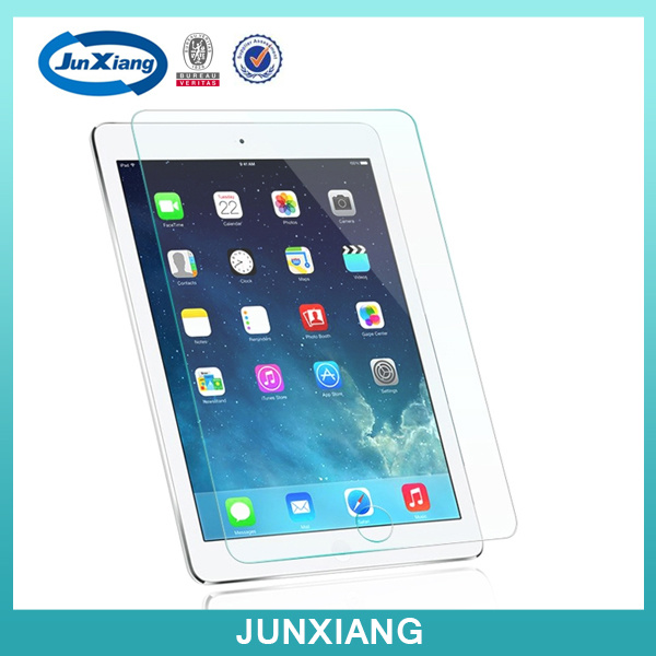 Practical Screen Protector Phone Accessories for iPad Air