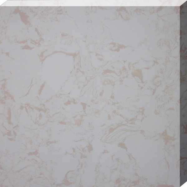 Artificial Stone Tile for Floor (YR1204)