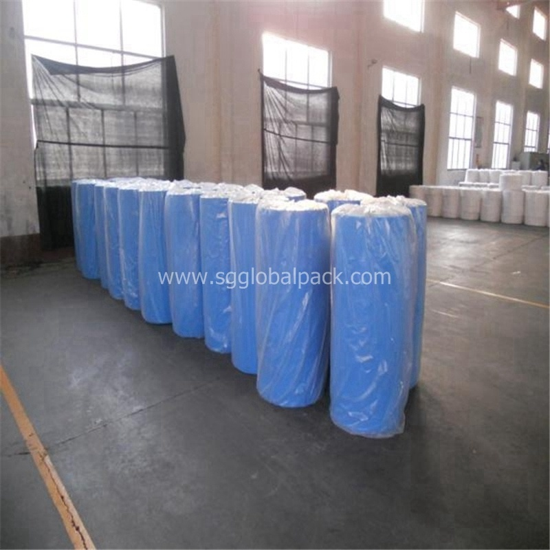 High Quality Nonwoven Fabric in Roll