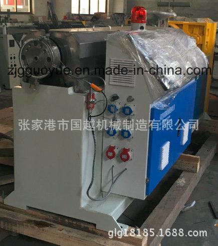 Polyamide Cavity Production Tool