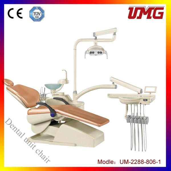 Umg Used Portable Dental Chair for Sale