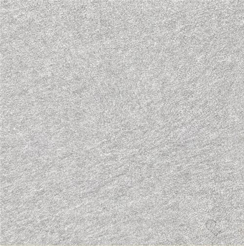 Matt Ceramic Flooring Rustic Tile (600X600mm) From Linyi Factory