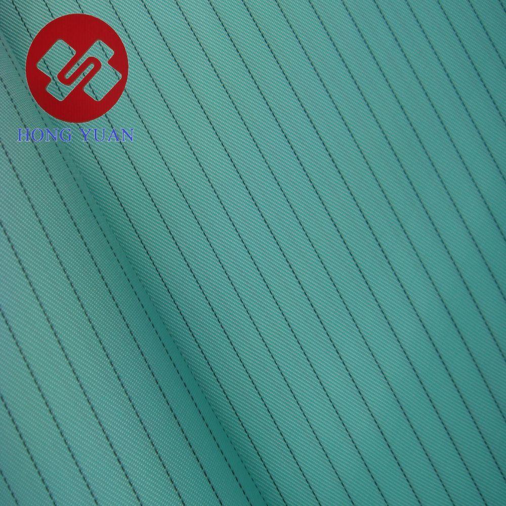 Antistatic Fabric (HY-CON014)