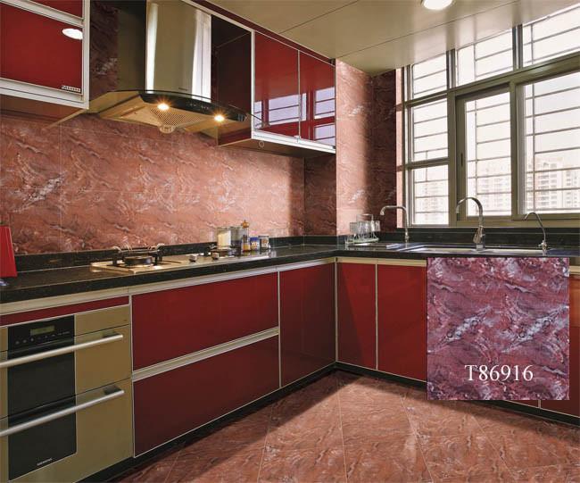 Moda cer mica pisos y azulejos de pared moda cer mica - Tamano azulejos cocina ...