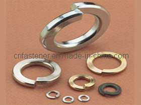 DIN127-Split-Lock-Washer-Spring-Washers.