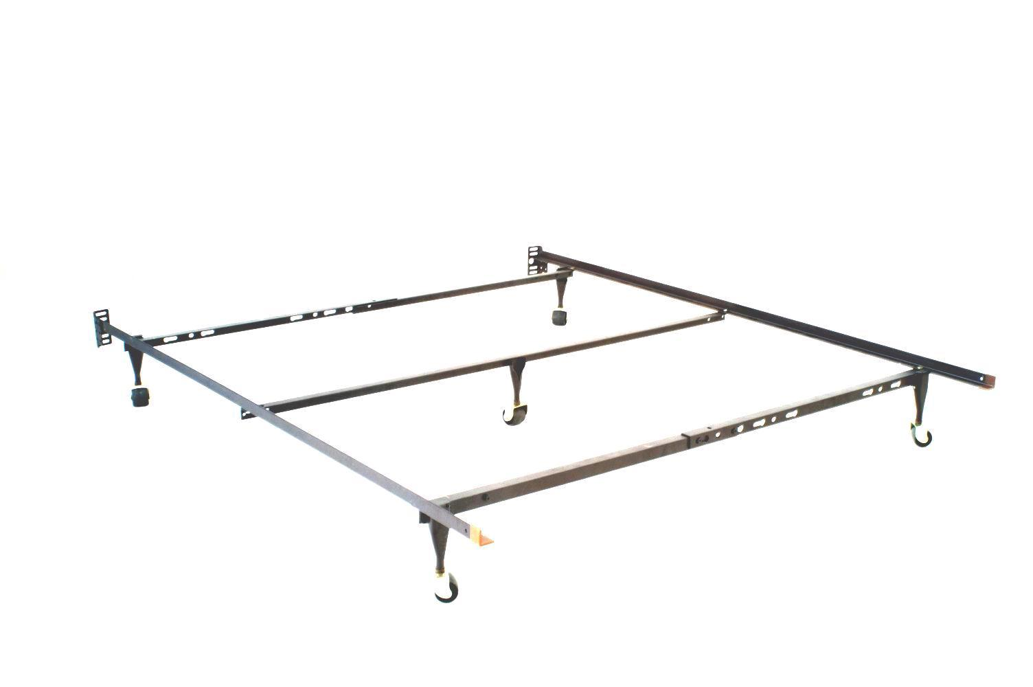 china metal bed frame china bed frame bed rail