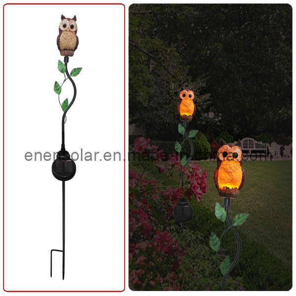decorative solar garden lights photograph solar decorative