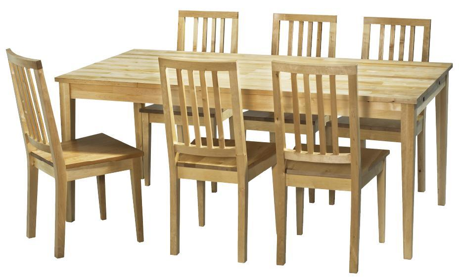 china birch dining set aft 001 china table chair