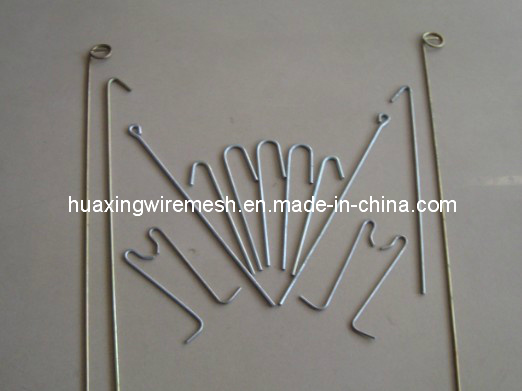 Suspension Wire Hooks