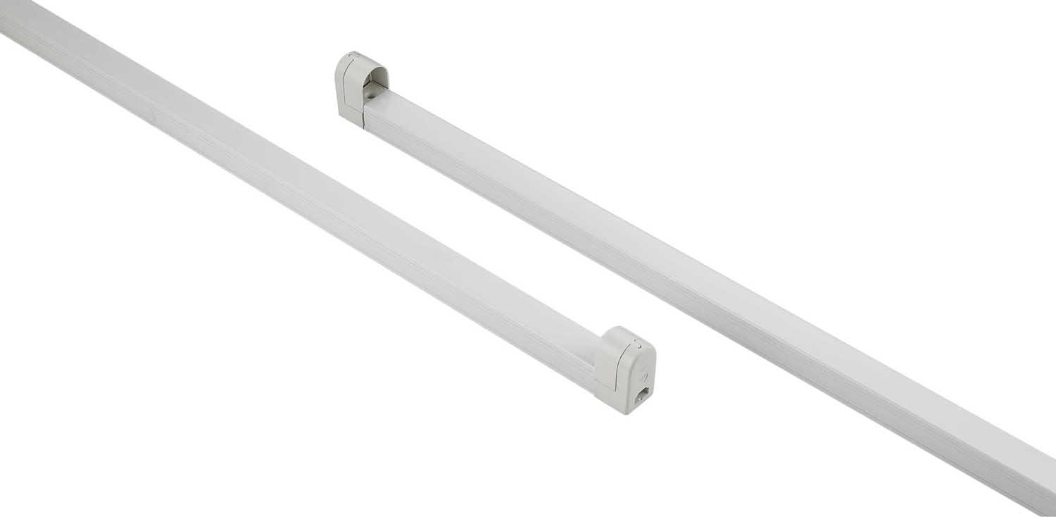 china t8 sz fluorescent lighting fixture china t8 fitting lighting fixture
