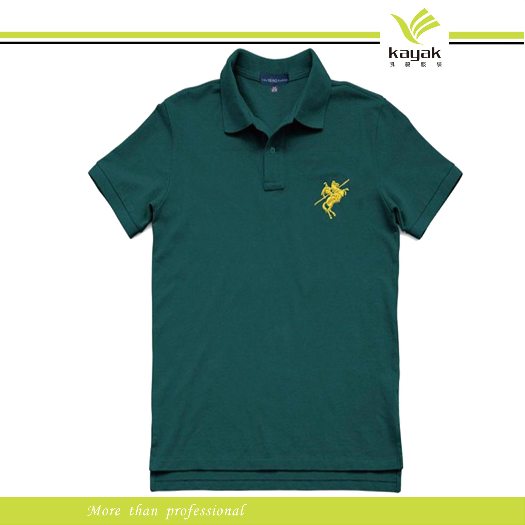 china embroidery polo t shirt oem p 38 china oem t