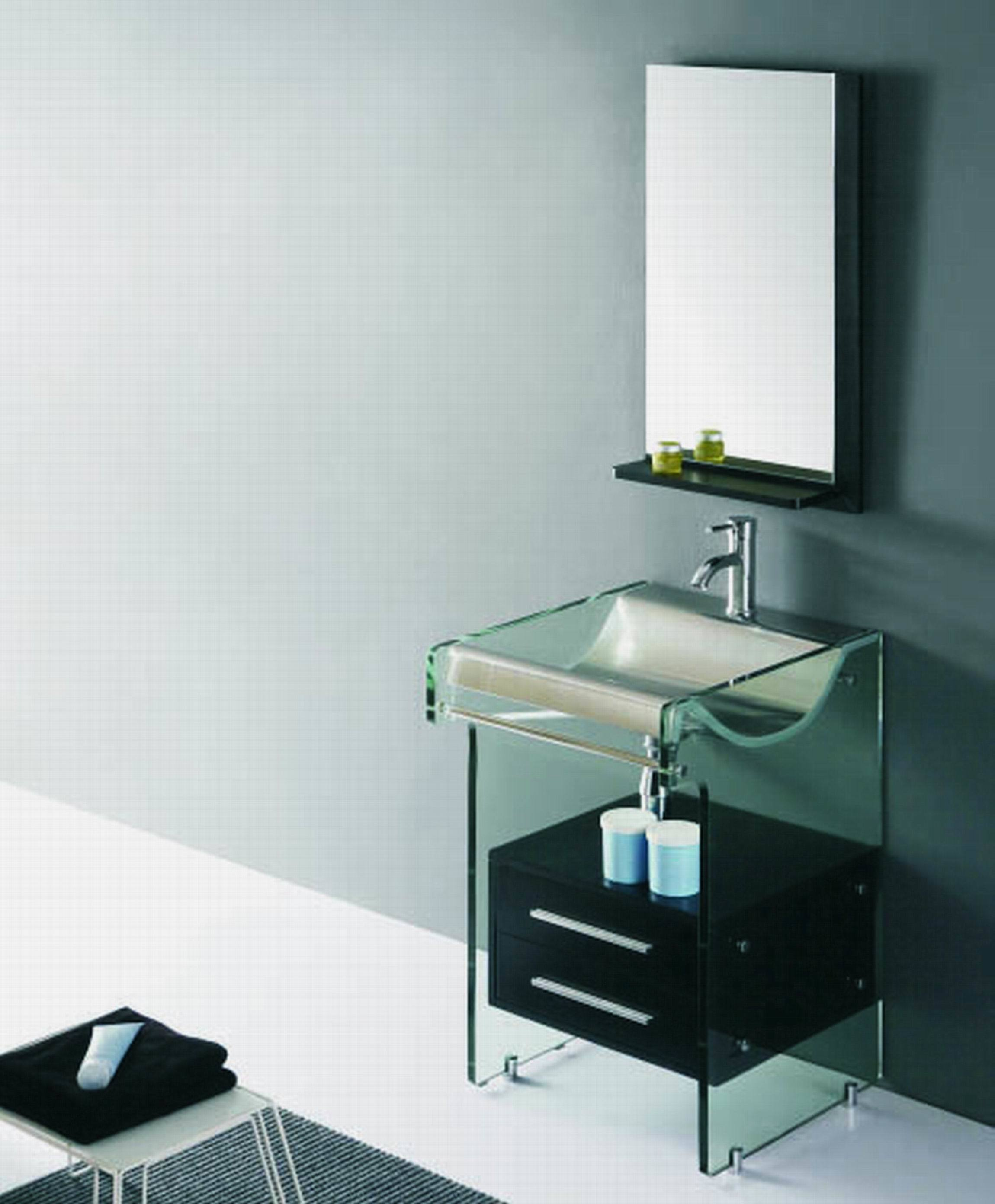 Bathroom cabinet medicine stainless steel bathroom cabinets for Bathroom cabinets 250mm