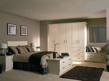 bedroom furniture bedroom cabinets