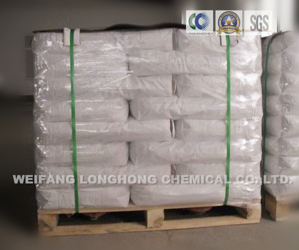 PAC / Polyanionic Cellulose / Drilling Fluid Thickener PAC