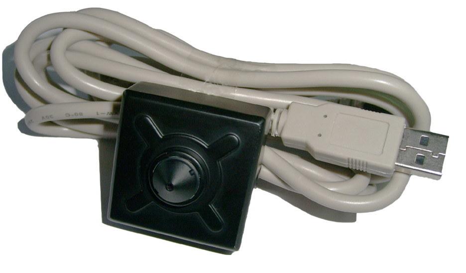 Usb Mini Camera