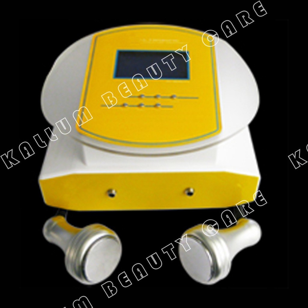 KB Beauty Products http://kbeautycare.en.made-in-china.com/product/dohEVjUGbbpY/China-Innovative-Tabletop-Cavitation-RF-Body-Shaping-Beauty-Equipment-KB-04C-.html