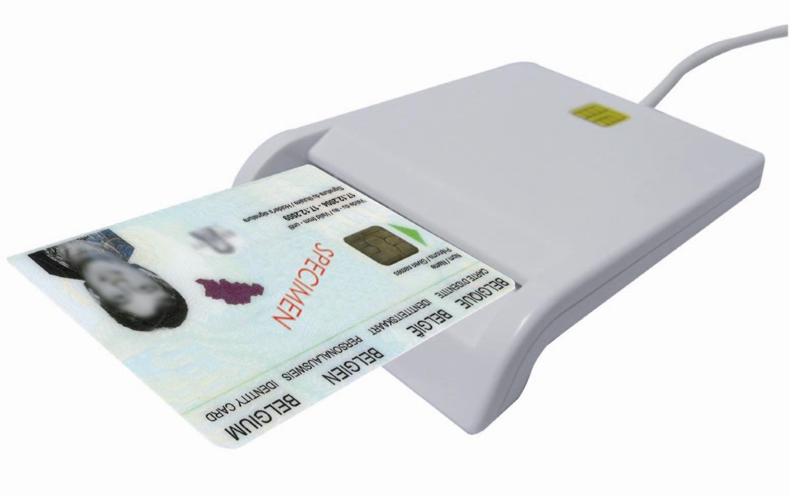 Сканер сим карты своими руками