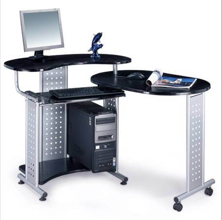 china adjustable computer desk computer table hd cu02 900 china