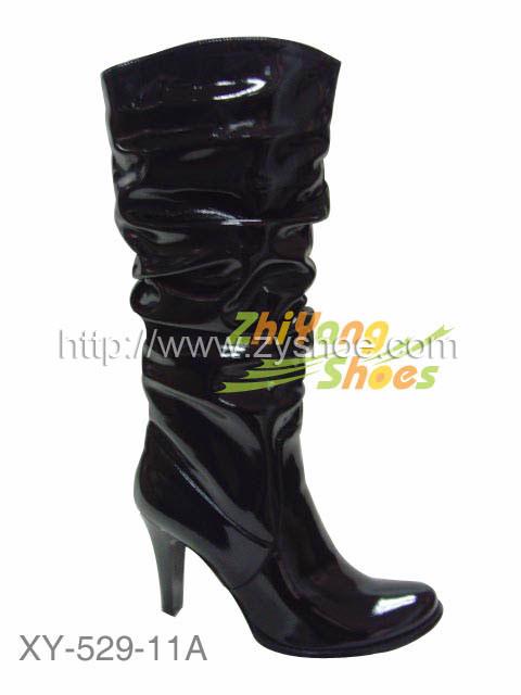 Fashion Women's Shoes: Boot