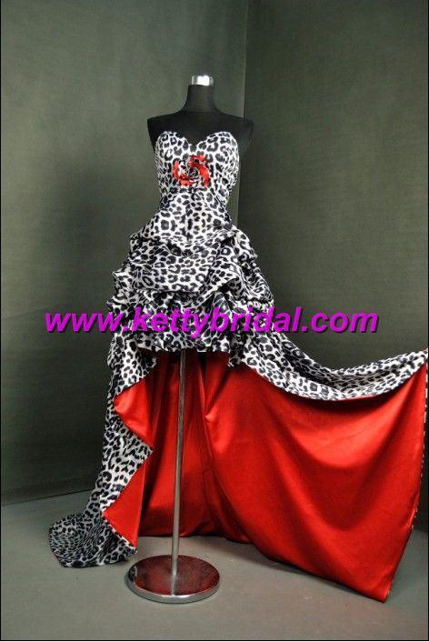 Quinceanera Dresses by Davids Bridal