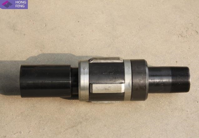 Forged Oil Downhole Drilling Tool Stabilizer