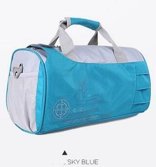 OEM High Quality Messenger Travel Bags