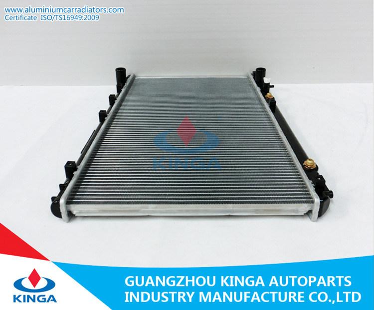 Auto Radiator for Toyota Camry Vcv10 OEM 16400-62150 / 62160