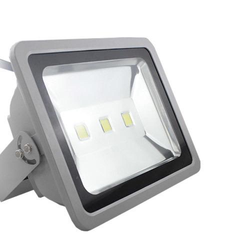 LED Flood Lamp/100W High Power IP65 LED Flood Light