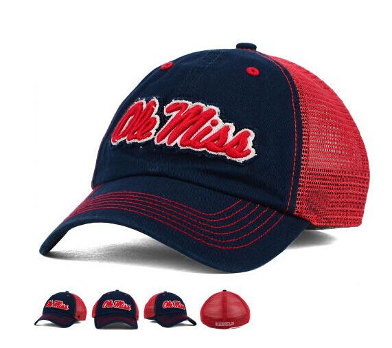 2017 Hot Sale New Fashion Trucker Mesh Back Cap Hats