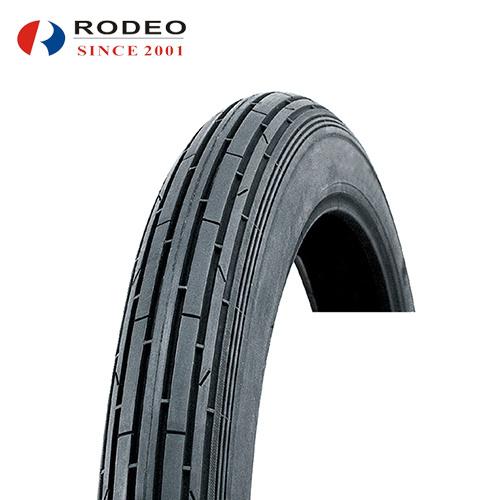Motorcycle Tyre Diamond Brand (3.00-18 2.75-17 2.75-18 2.50-17 2.50-18)