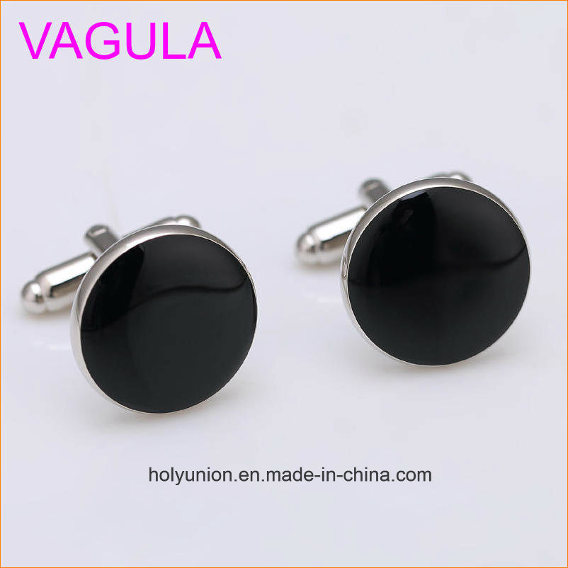 High Quality VAGULA Factory Sale Party Gift Shirt Cuff Links 292