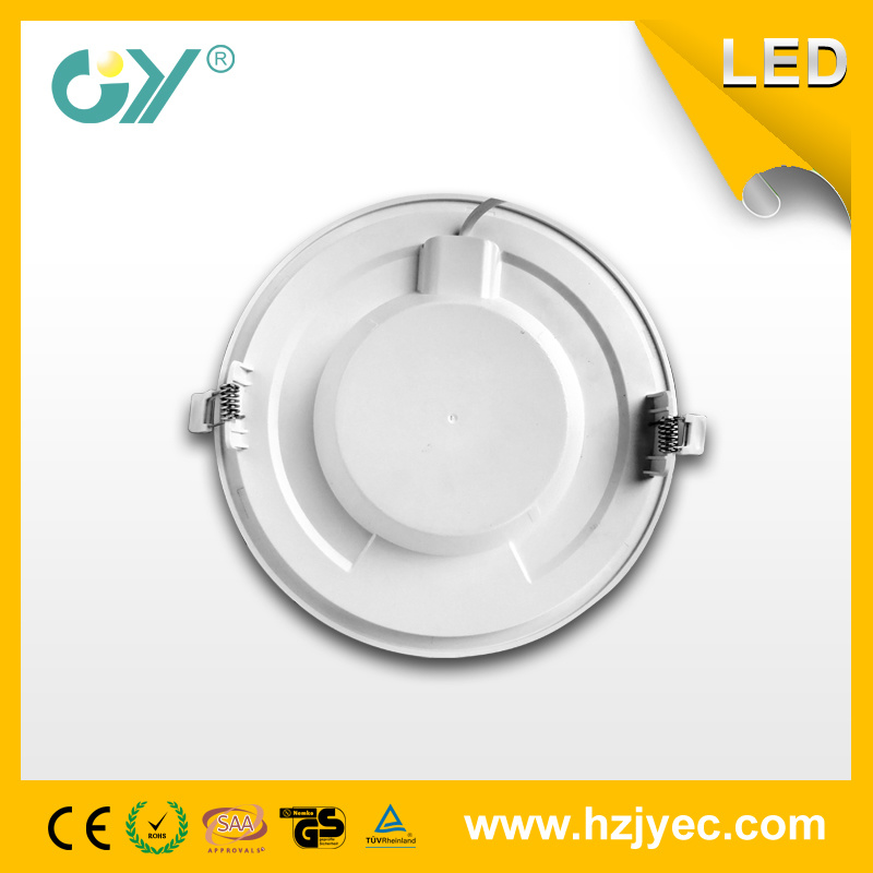 New Iterm 6W- 20W LED Slim Downlight (CE; RoHS)