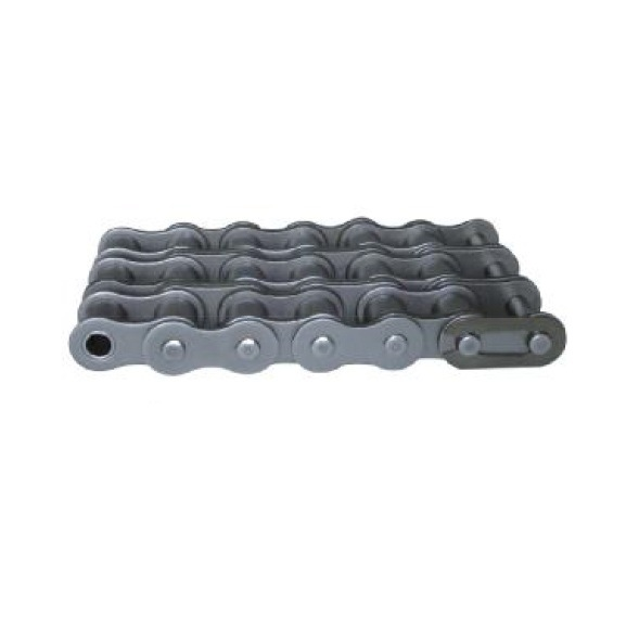 Roller Chain Include A and B Series