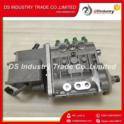 Qsb4.5 4bt3.9 Fuel Injection Pump for Cummins 5262669