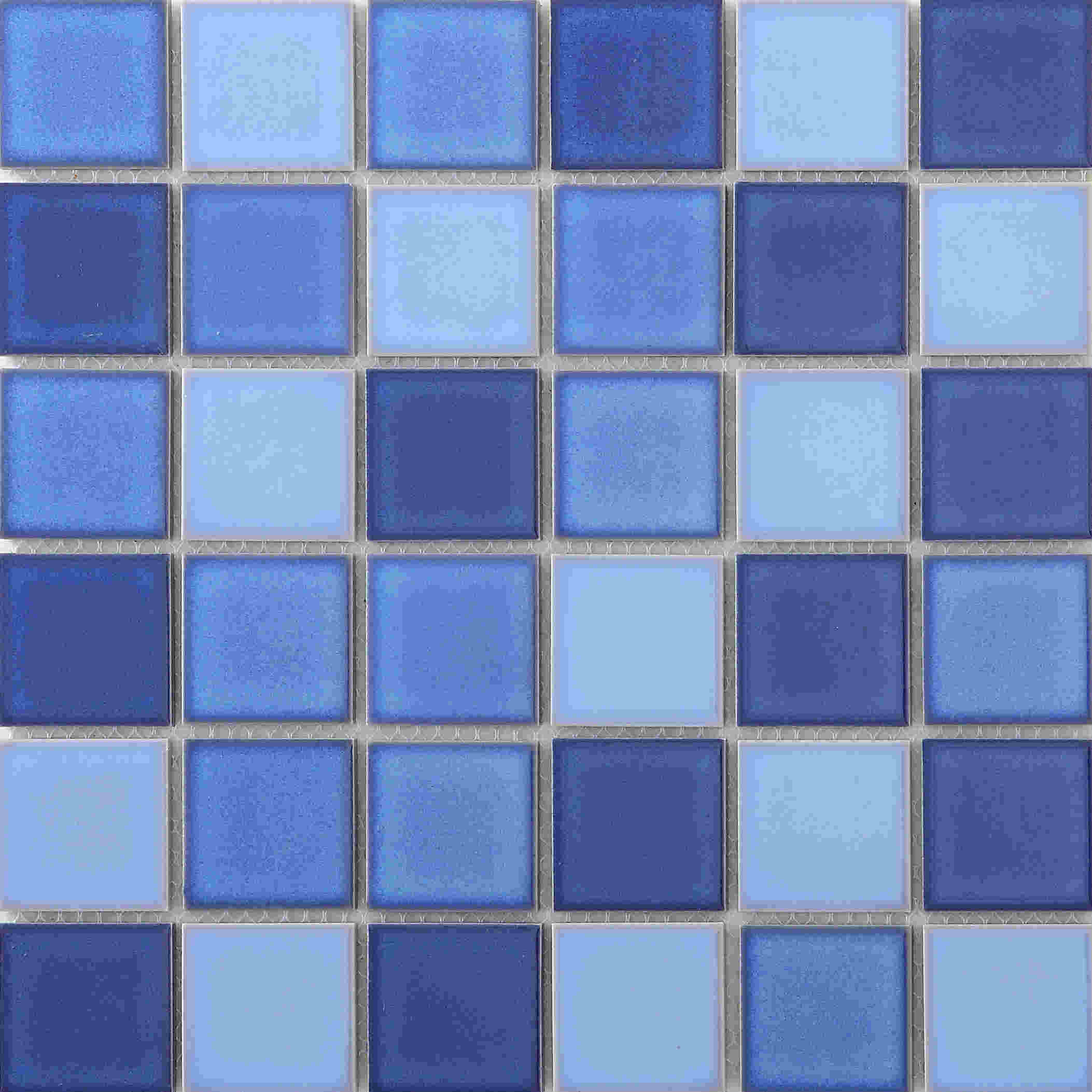 China glazed ceramic mosaic tile for swimming pool with different glazed ceramic mosaic tile for swimming pool with different pattern design doublecrazyfo Image collections