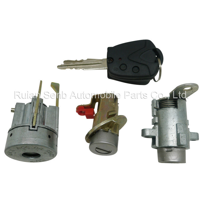 Ignition Swtich for Auto Parts of Malaysia Proton Saga