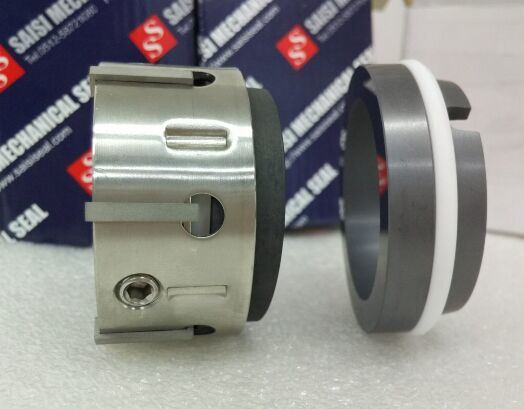 Mechanical Seal John Crane Type 59U