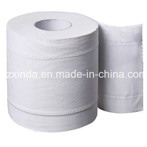 Full Automatic Toilet Paper Making Machine Price