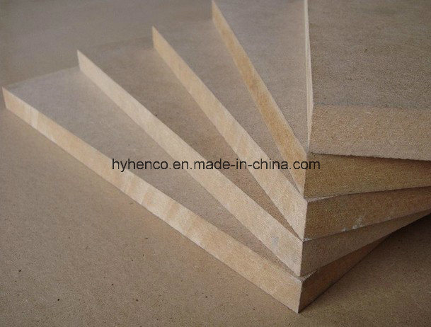 Cyanoacrylate MDF Furniture