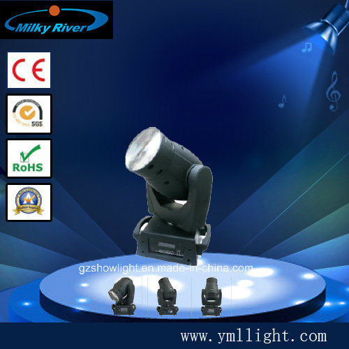 120W/90W LED Beam Moving Head Spot Light