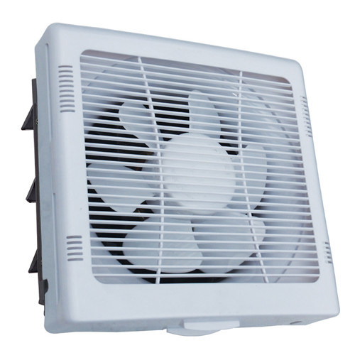 Exhaust Fan/ PP Fan/ CB Fan