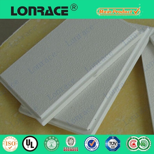 China Wholesale Soundproof Glass Wool Insulation