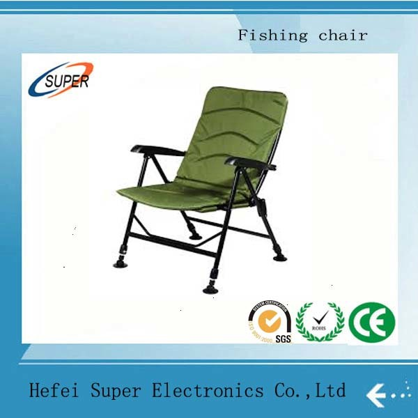 2016 Aluminium Folding Stool Fishing Camping Folding Chairs