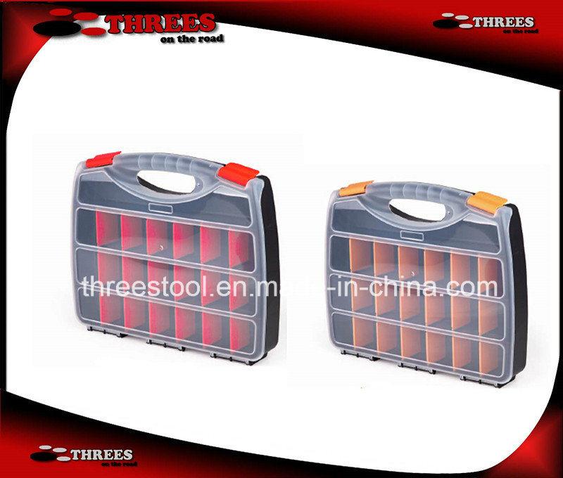 Portable Parts Storage Case (1505101)