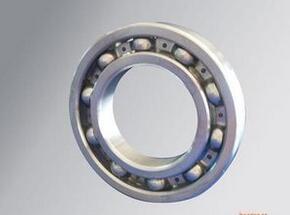 SKF/Timken Bearing Steel Parts/ Spherical Thrust Roller Bearing 29314m