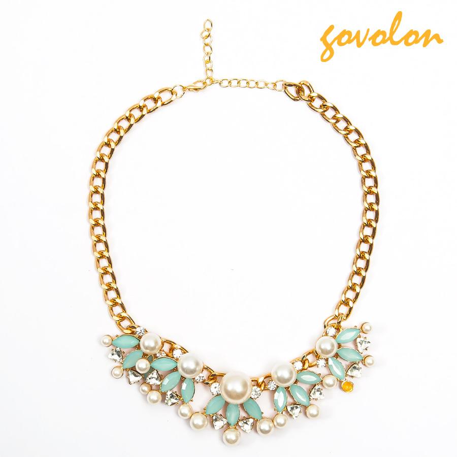 Imitation Jewelry/Fashion Jewellery