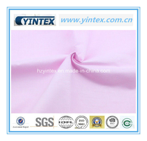 Manufactory Pure Color Series Cotton Fabric