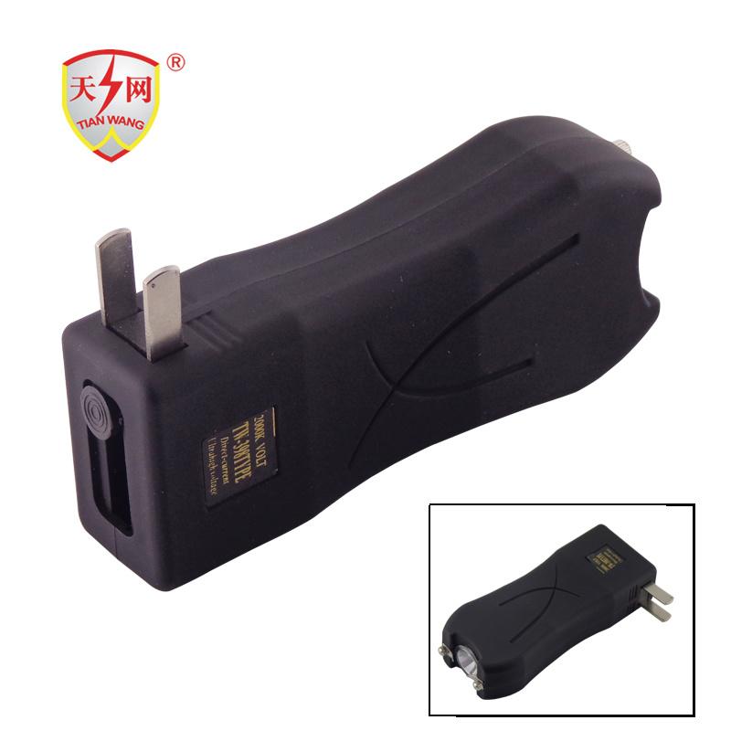 2million Volt Small Stun Guns Self Defense (TW-398)